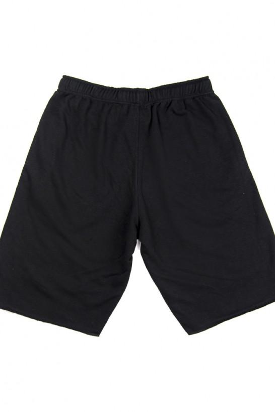 Caviar Cream shorts black  Shorts