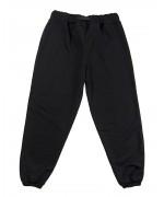 Black CC Sweatpants  Sweatpants